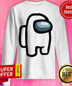 Premium Imposter Among Game Us Sus 2020 Sweatshirt